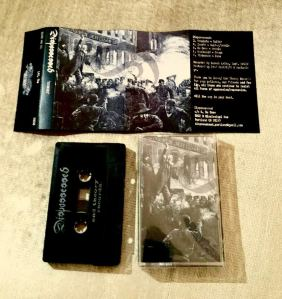 dispossessed_tape